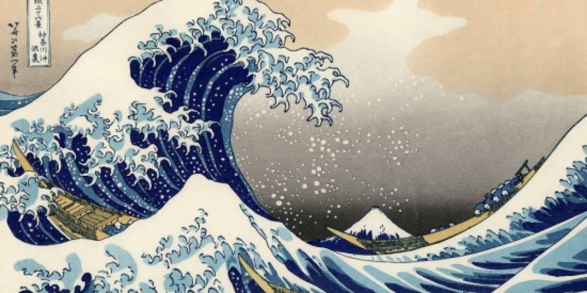 Futurología: Natal se llamará Wave