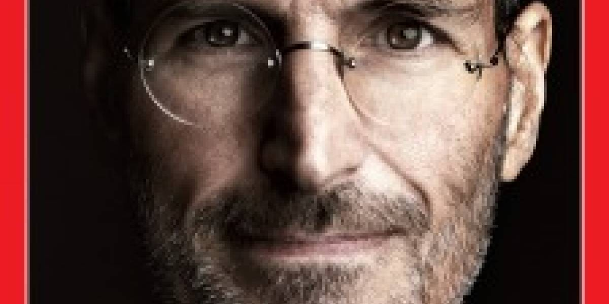 Aplicaciones de Time Inc. para iPad gratis para suscriptores