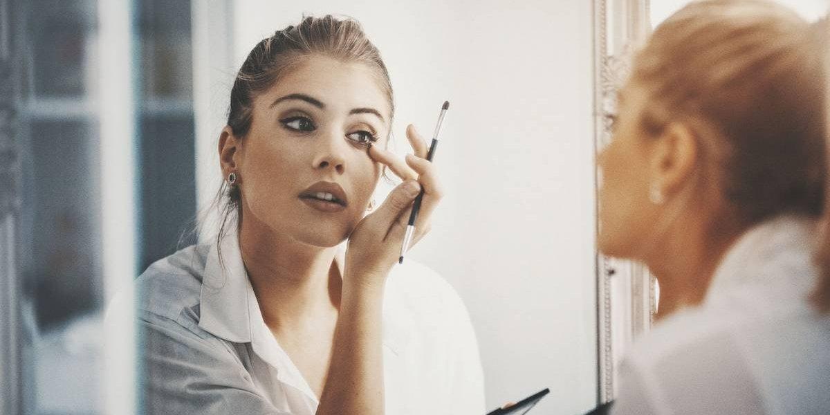 5 tips para lograr un maquillaje perfecto según un profesional