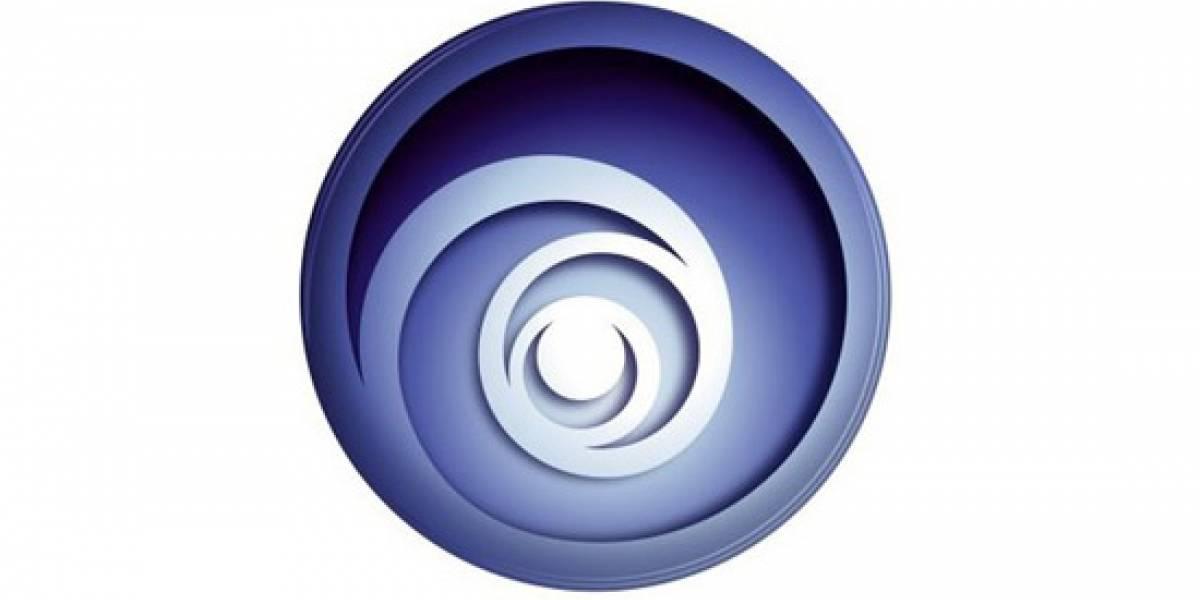 Ubisoft está trabajando en juegos de otros géneros