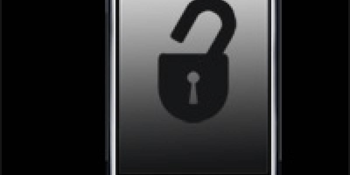 iUnlock: iPhone, Libre y Gratis