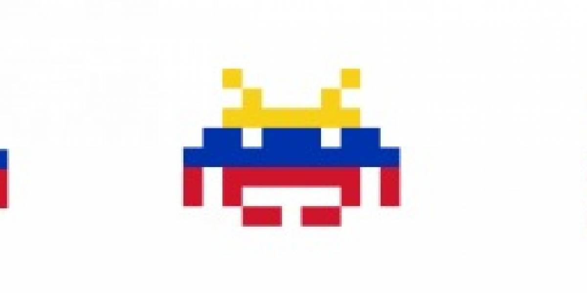 Primer tipo de quejarse del ban venezolano (y seguir vivo)