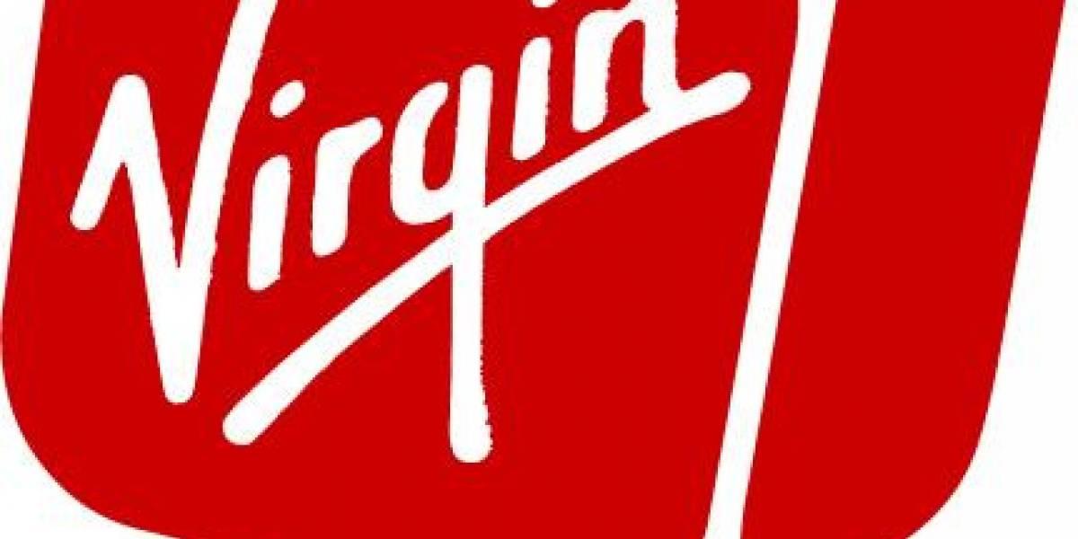 Futurología: Virgin Interactive volvería en el E3 2010