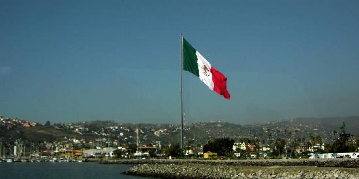 Kinect será lanzado en España con reconocimiento de voz... ¿¡Mexicano!?