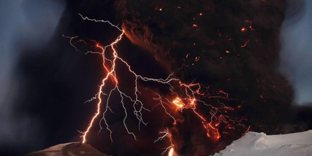 Se retrasa Silent Hill: Shattered Memories por culpa del volcán