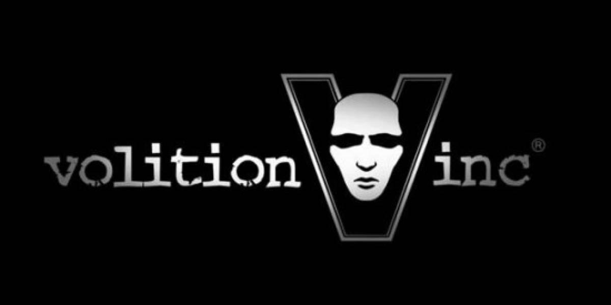 Futurología: Equipo tras Red Faction planea un RPG de acción