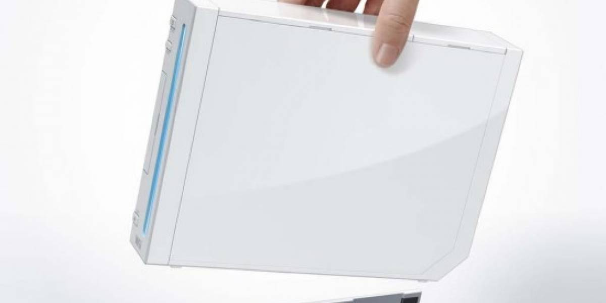 Reportan errores en actualización 4.2 de Wii