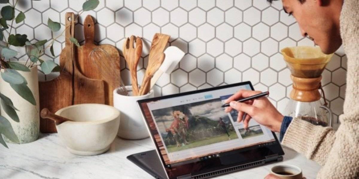Consejos para utilizar Windows 10