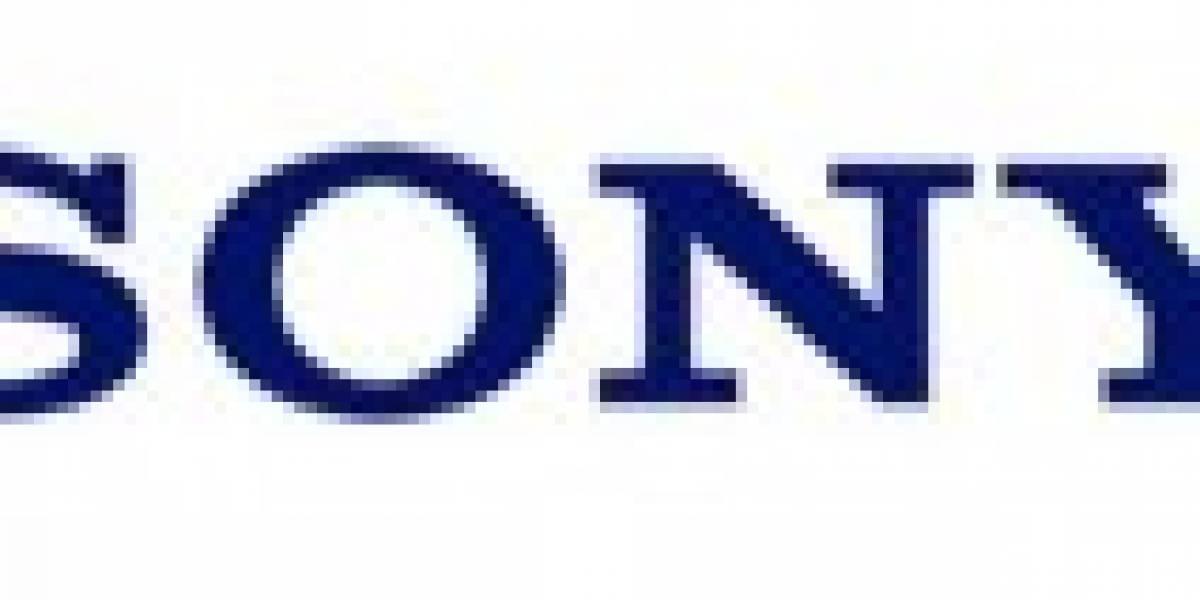 Niubie es influyente: Sony quita el anuncio de WipEout HD