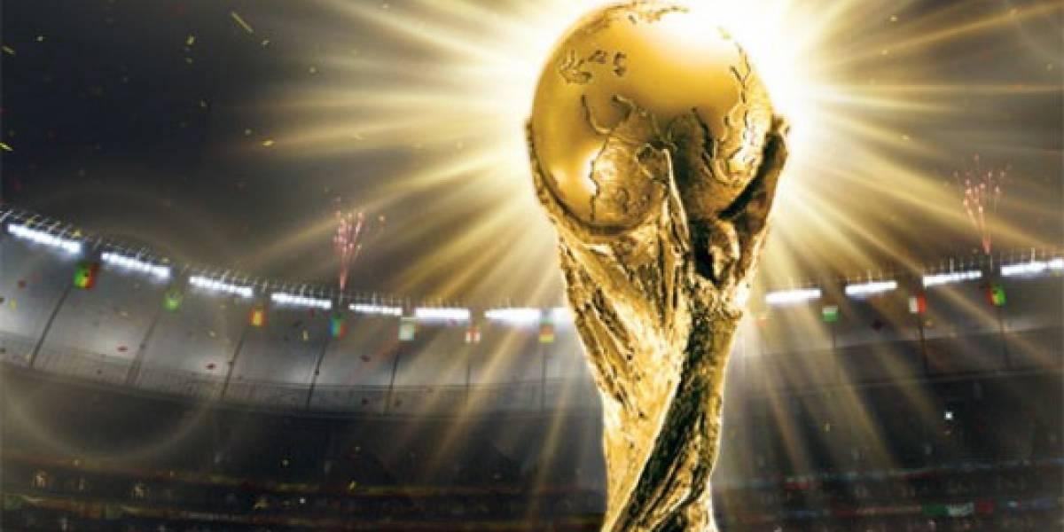 España ganará el mundial de futbol según FIFA World Cup