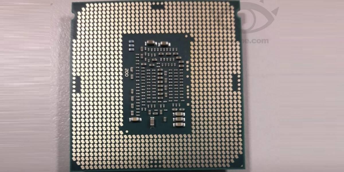 Plataforma Intel Greenlow para servidores llega entre abril y junio del 2015