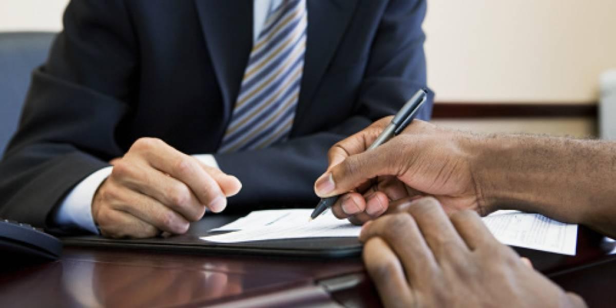 Tasas de interés para microempresarios, más baja