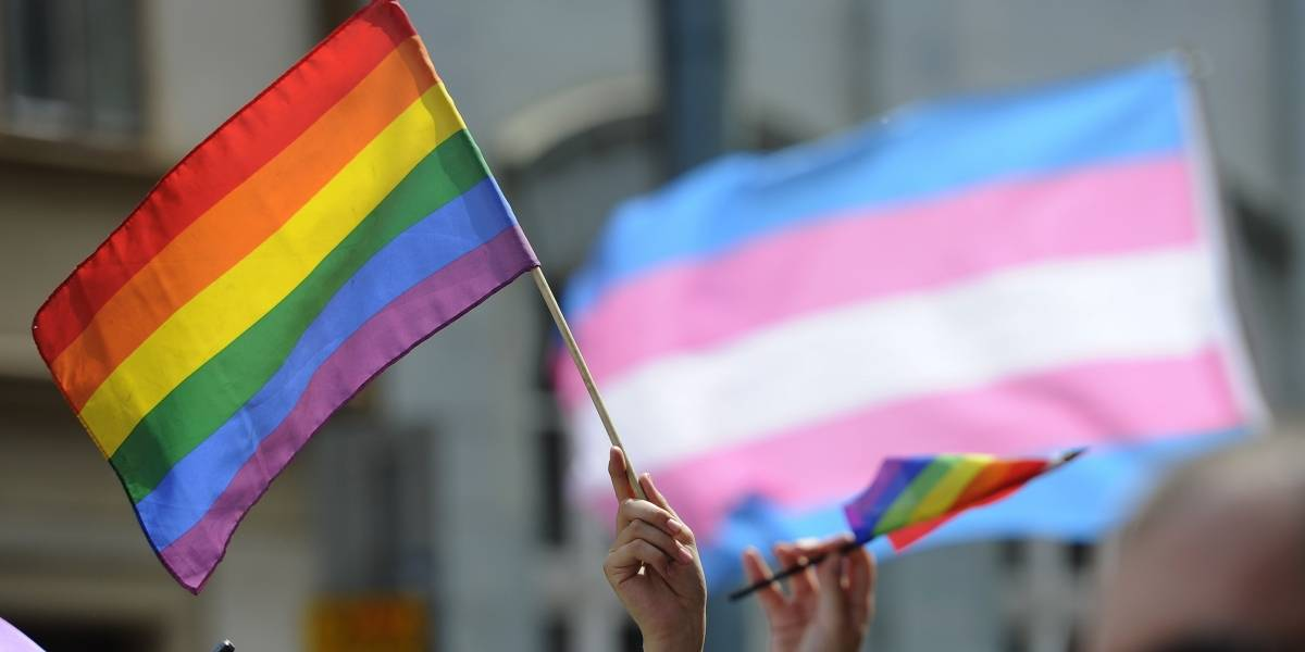 Un 84% de los chilenos cree que el Gobierno debería proteger contra la discriminación trans