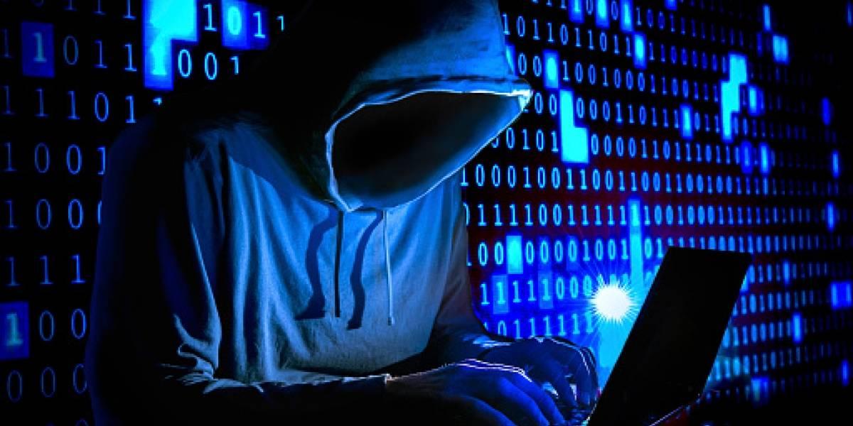 Hacker cambió calificaciones de 18.000 estudiantes de la Universidad del Tolima
