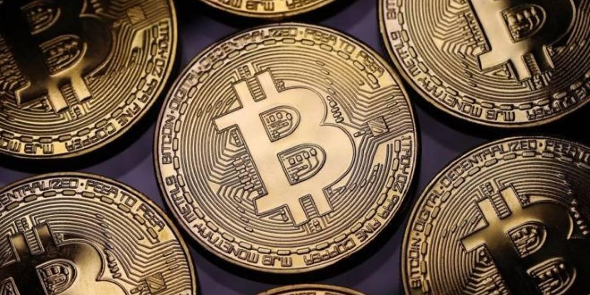 Bitcóin y el resto de criptodivisas, en caída libre