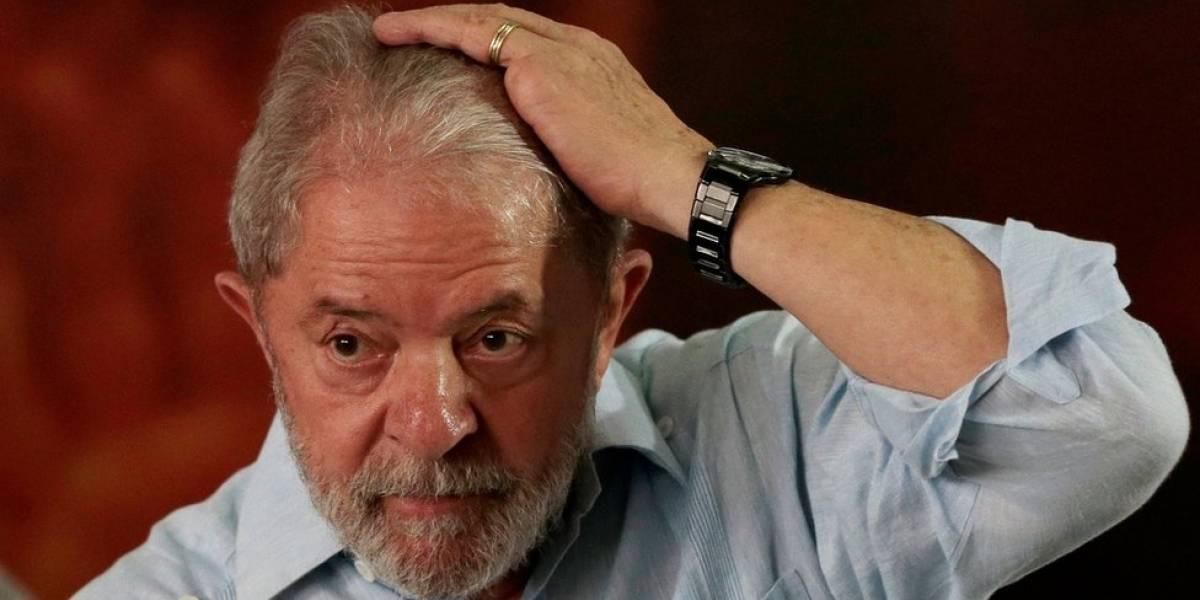 """Por que o PT insiste que """"não há plano B"""", mesmo com Lula cada vez mais longe das urnas?"""
