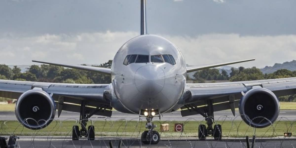 ¿Buscas vuelos económicos? Estas son las mejores páginas para encontrarlos