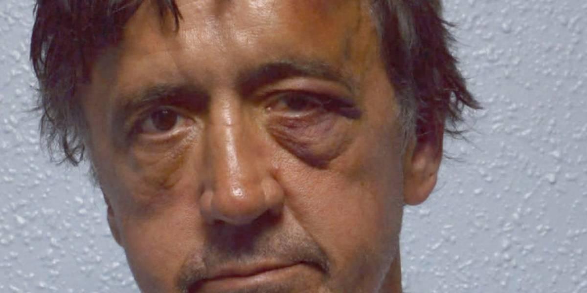 43 años de cárcel para agresor de musulmanes en Londres