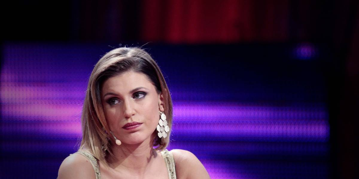 """Wilma González y suspensión del Miss Reef: """"Como feminista y como mujer, considero que es una estupidez"""""""