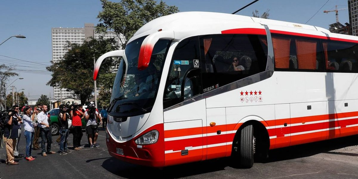 Tragedia carretera: empresa del bus que se volcó trasladará a familiares de las las víctimas a Argentina