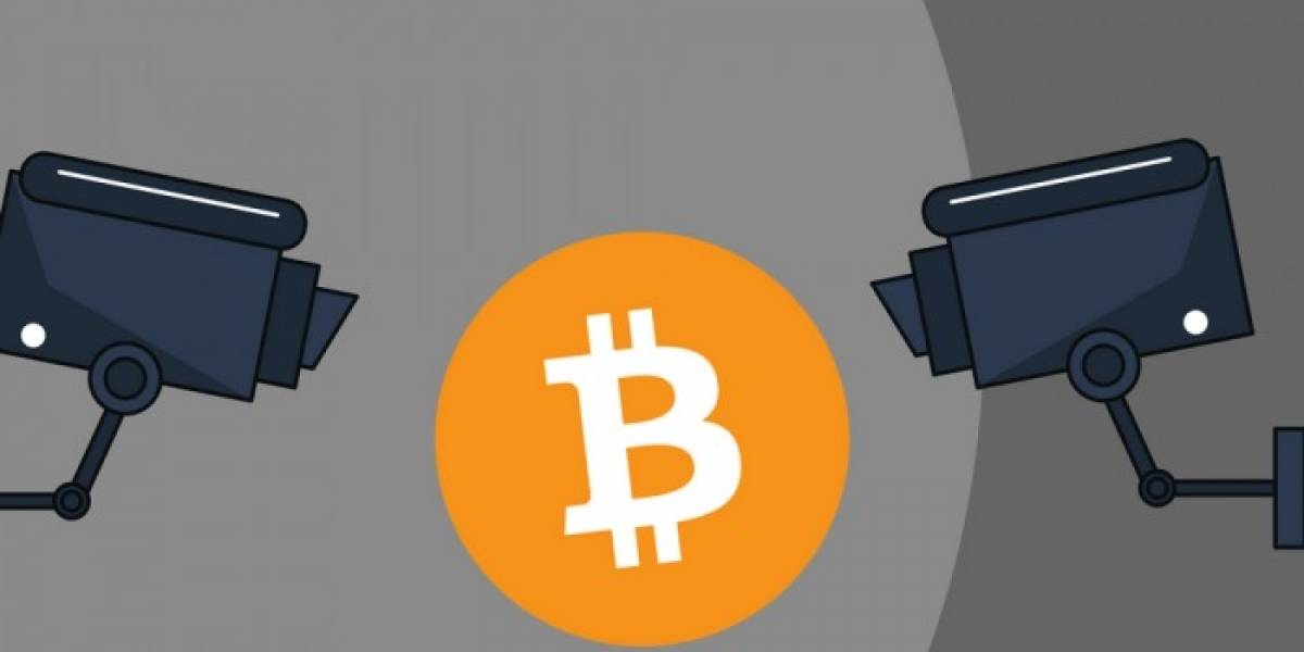 Lanzan software que permite rastrear transacciones Bitcoin
