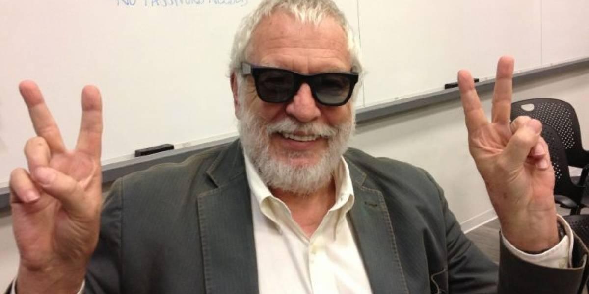 Cancelan premio para fundador de Atari por conductas inapropiadas