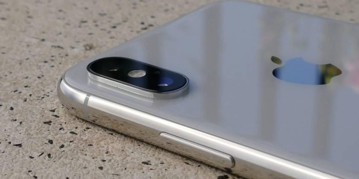 Habrán tres modelos nuevos de iPhone este año, incluyendo una nueva versión del SE