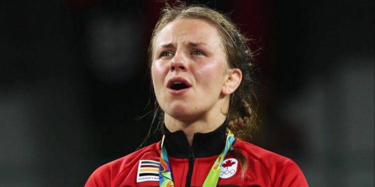 Canadá muda letra de hino para criar neutralidade de gênero