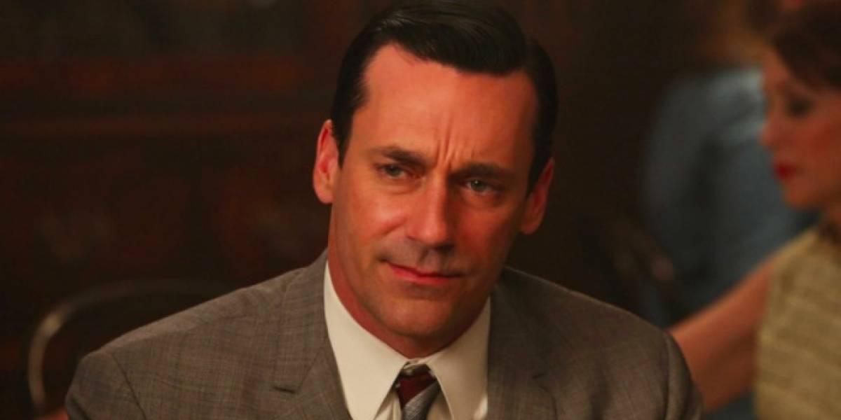 Tristeza: Jack Daniel's desmiente estar buscando borrachos profesionales