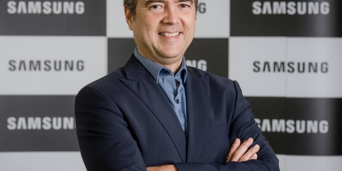 En los próximos cinco años vamos a tener más revoluciones tecnológicas: Mario Lafitte
