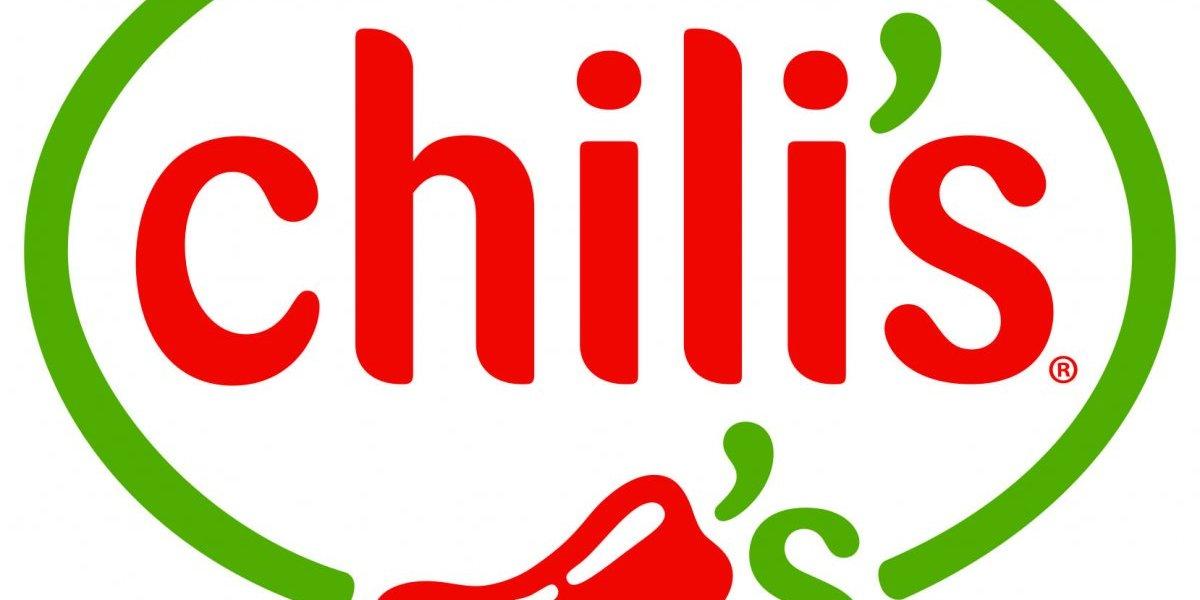Publisport y Chili's te invitan a comer para disfrutar del Super Bowl