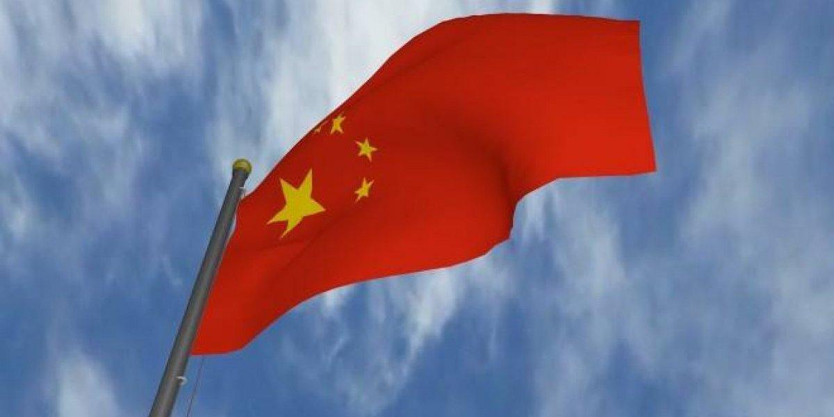 Durante 2017 los envíos de celulares decayeron en China