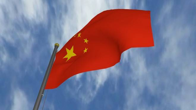 Informe señala que aplicación China se encuentra espiando a millones de usuarios