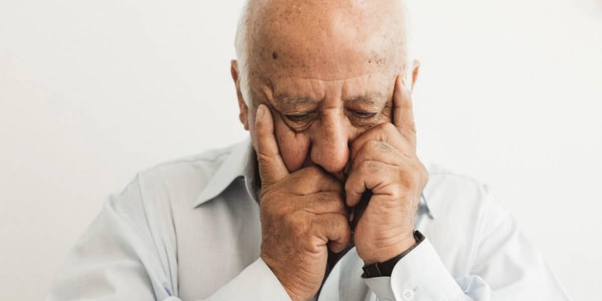 ¿Duermes mal? Esto podría aumentar la probabilidad de sufrir Alzheimer