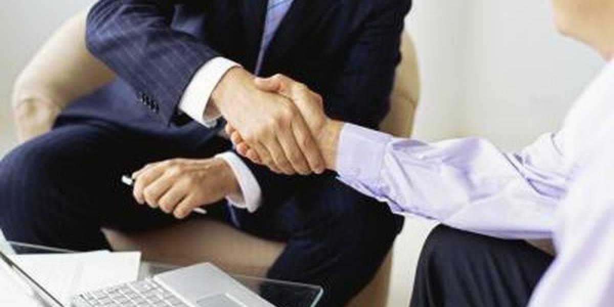 40% de los cargos más solicitados en 2017 fueron comerciales