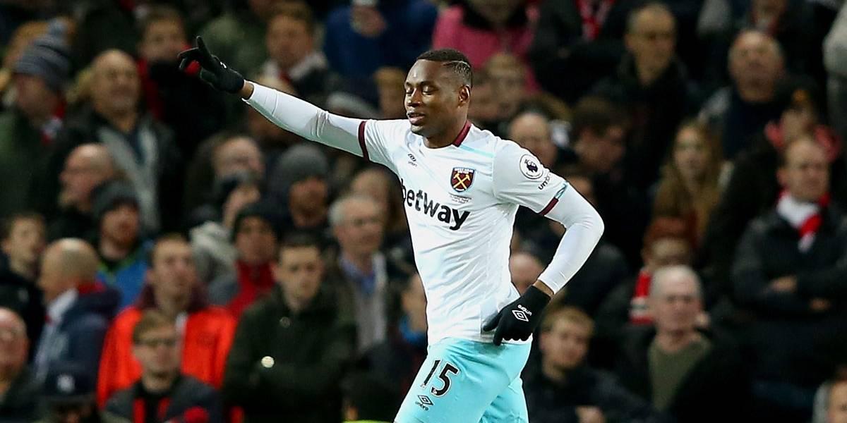 West Ham suspende dirigente que rejeitou jogadores negros