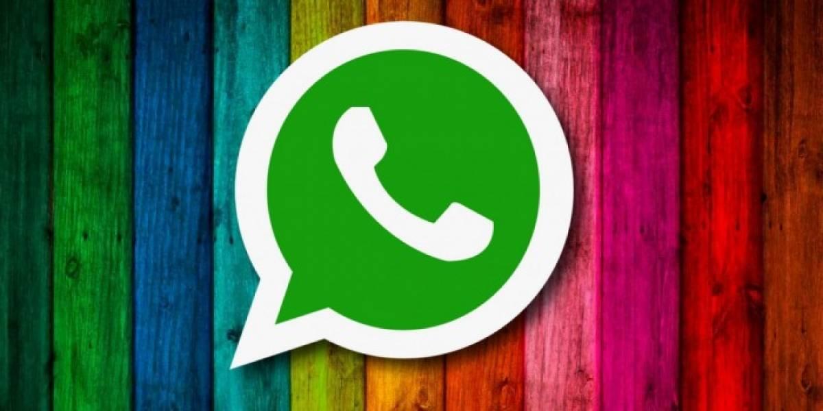 WhatsApp: así puedes personalizar tus notificaciones