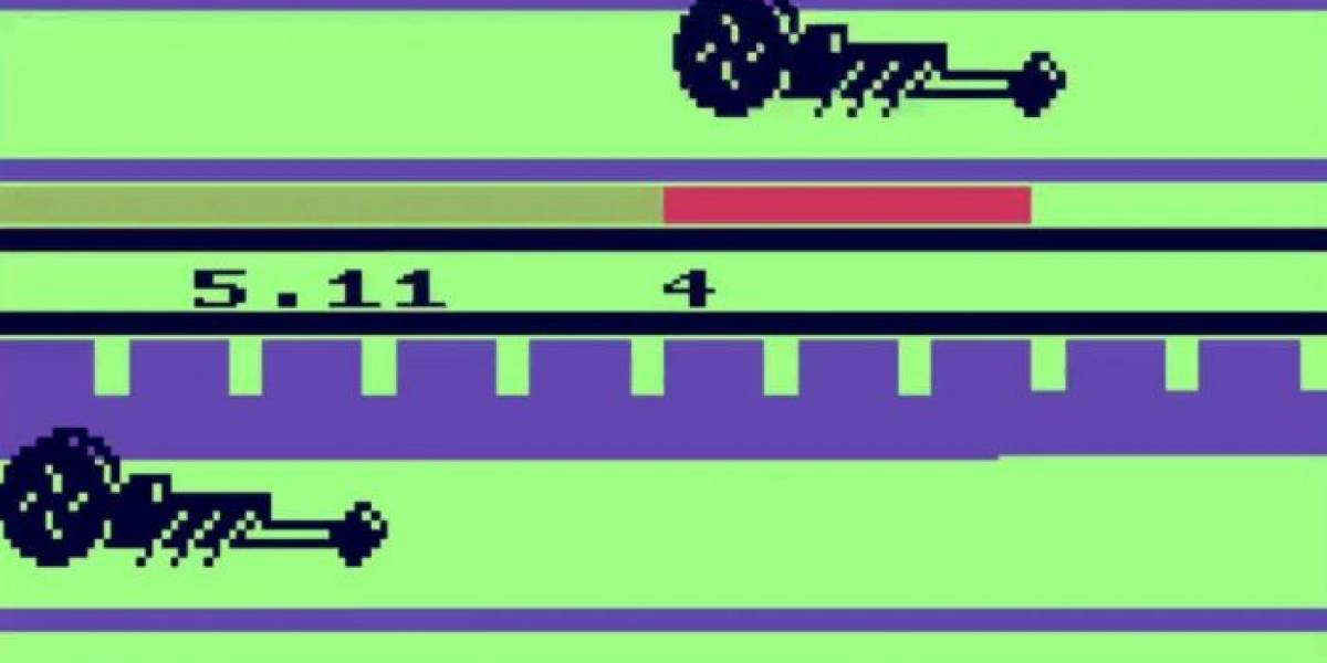 El récord más antiguo de la historia de los videojuegos es declarado inválido