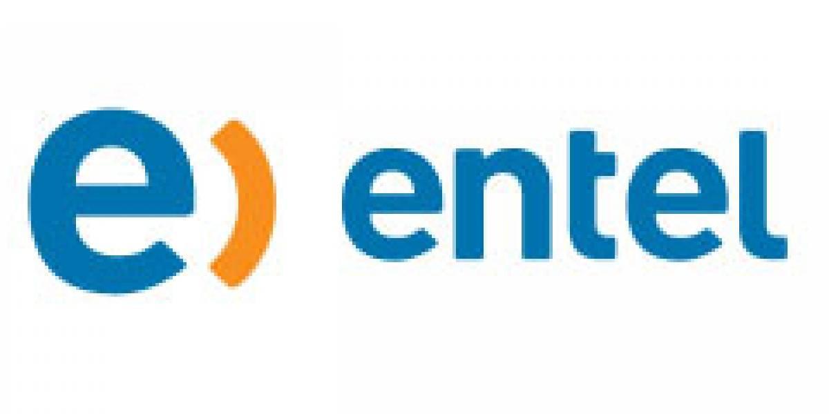 Entel es la empresa con más reclamos por su internet fija