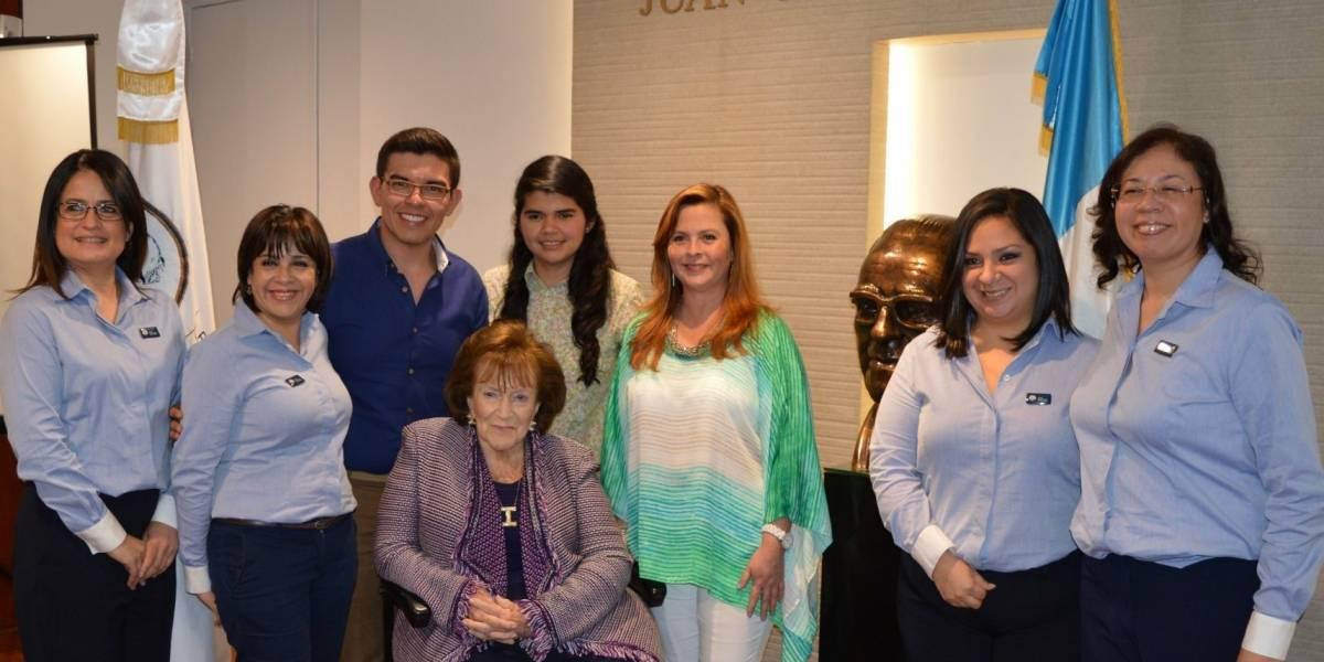 Inicia convocatoria para becas universitarias 2019 de la Fundación Juan Bautista