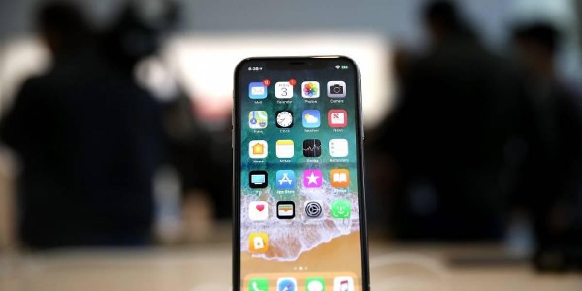 iPhone: conoce las nuevas funciones que llegarán en marzo