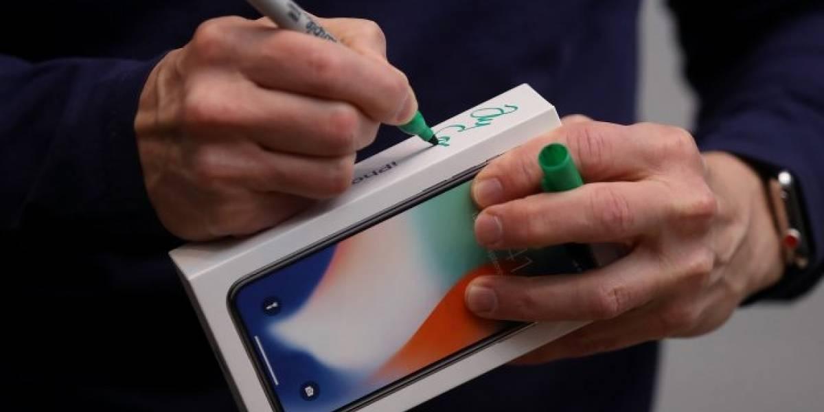 Conoce estos sencillos y útiles trucos para usar mejor tu iPhone
