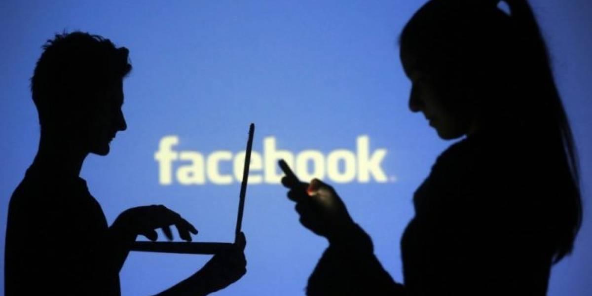 Facebook anuncia medidas para fomentar la privacidad de información