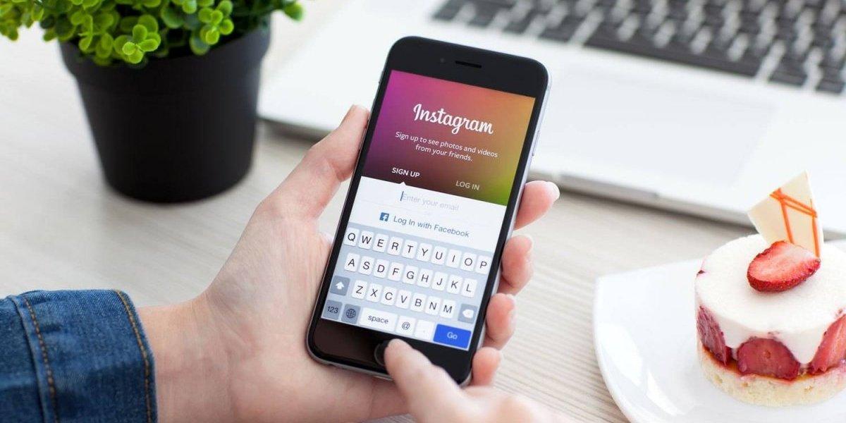 Instagram incorporaría videollamadas