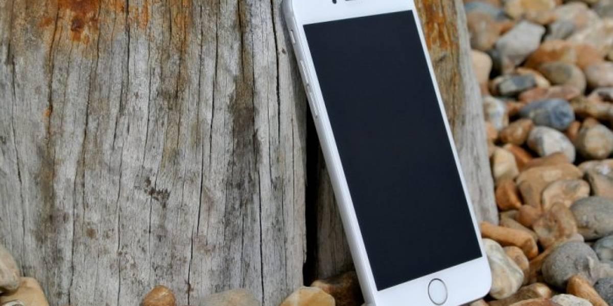 México: conoce cuáles son las marcas de celulares más vendidas