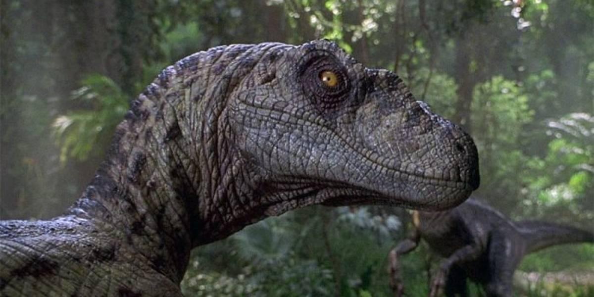 Insólito| Encontraron al dinosaurio más arcaico latinoamericano