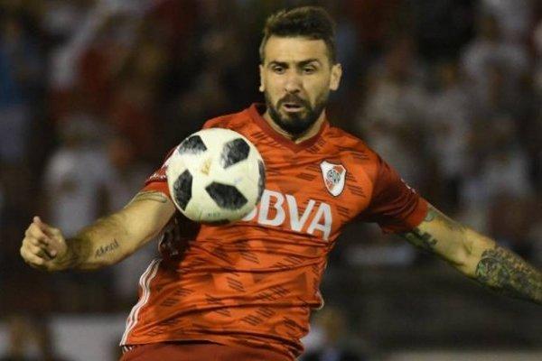 Ver River Plate vs Olimpo EN VIVO ONLINE GRATIS