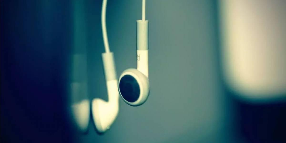 Se filtra que Apple tendrá podcasts exclusivos y acciones de Spotify se colapsan
