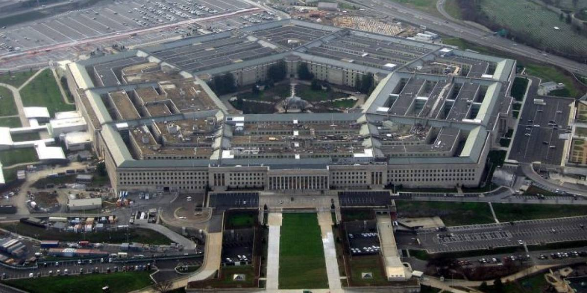 Gobierno estadounidense quiere prohibir los celulares en el Pentágono