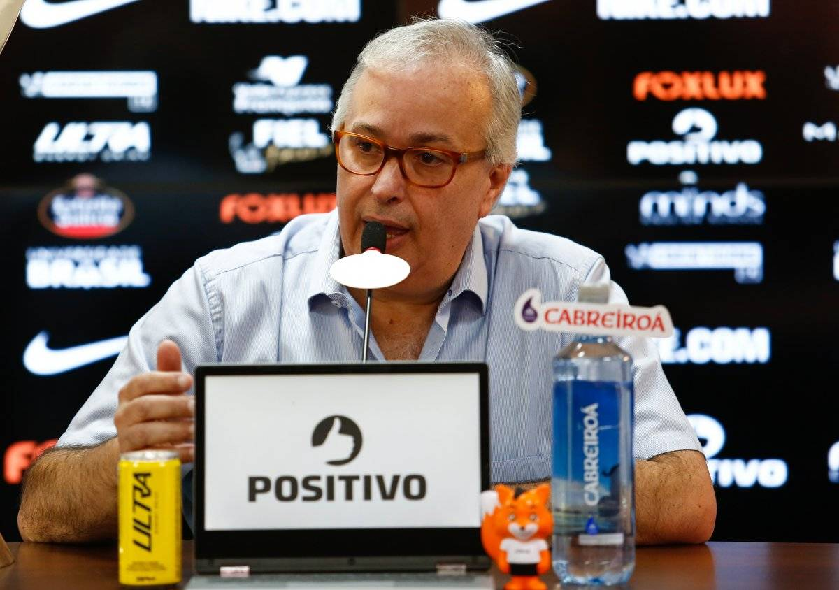 Roberto de Andrade